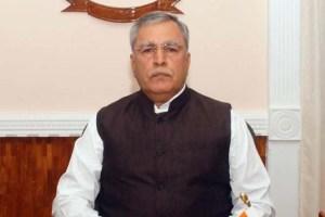 Advisor Khan Terms Shopian 'Fake Encounter' A Rumour