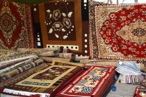 41st India Carpet Expo Witness 292 Overseas Buyers from 51 Countries