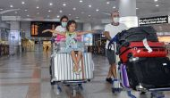 Air Passenger Traffic Grows Around 25 Pc Sequentially In August: ICRA