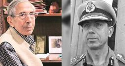 'India in Turmoil': Former Top Cop's Kashmir Take