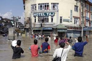 Enraged Vyath: Remembering 2014 Floods