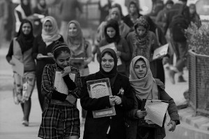 The Curious Case of Women's Inheritance Rights in Kashmir