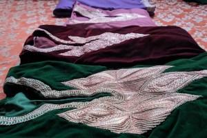 Let's Pledge To Wear Kashmiri Fashion This Winter