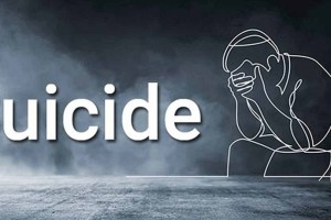 Rising Suicides, Dying Future