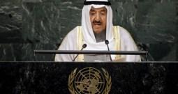 Kuwaiti Ruler Sheikh Sabah Dies At 91