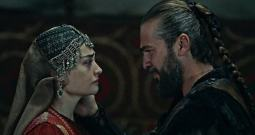 Ertugrul, Esra Bilgic And The Frustrations Of Pakistani Men