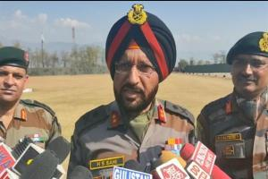 Situation in North Kashmir Normal, Infiltration Plugged: Army