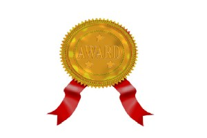 LG Admin Approves 'Panchayat Awards'