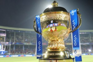 Four Well-Deserving Teams in IPL Play-offs: Who Will Win the Title?