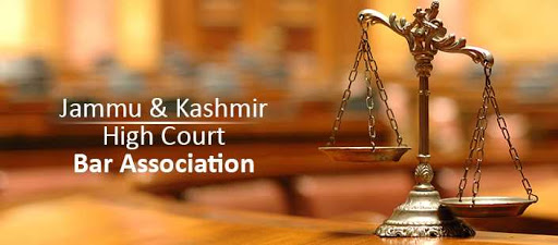 Bar Puts Off Election, Forms Ad Hoc Committee | Kashmir Observer