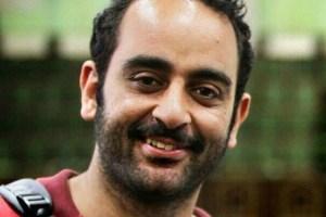In Mudasir Ali, Kashmir Lost a People's Journalist
