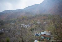 Kashmir Residents Along LOC Hope For Peace
