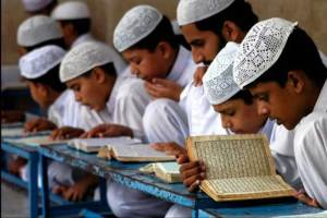 Indian Madrassas – A Need for Reorientation