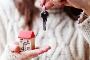 Women Shouldn't Relinquish Right to Inheritance