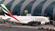 UAE's Flag Carrier Suspends Tunisian Pilot For Refusing To Fly To Israel