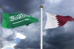 Qatar-Saudi Accord: New Era of Arab Ties