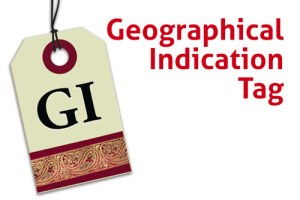 9 Kashmir Products Get GI Tags to Fight Counter Branding
