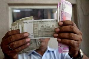 Lottery Ticket Seller Wins₹12 Crore Jackpot