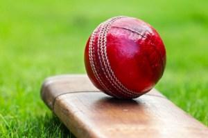 J&K Cricket Team Lose To Saurashtra By 3 Wickets In Vijay Hazare Opener