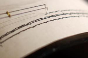 The Earthquake Did Not Strike India But Tajikistan
