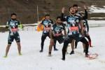 Khelo India Winter Games Will Make J&K Winter Sports Hub: PM Modi