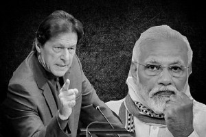 India-Pakistan Ceasefire: Back to Dialogue?