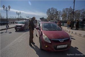 KTA Calls 'Re-registration Of Vehicles' Order Arbitrary