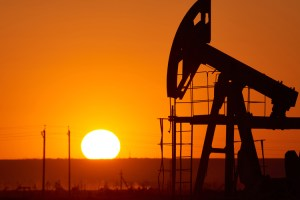 Oil Prices Surge After Attack On Saudi Oil Site
