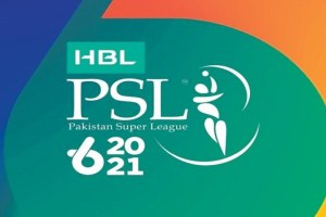 PSL Postponed With Immediate Effect Due To Covid-19 Outbreak