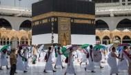 Covid-19: Saudi's Bar Overseas Hajj Pilgrims for 2nd Year