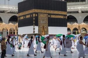 Hajj 2021: Tour Operators Fear Rs 30 Crore Losses, 2500 Lay-Offs