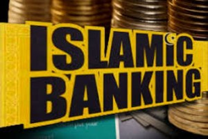 Plea On Islamic Banking: HC Grants GOI, J&K 3 Weeks For Response