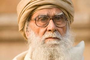 Maulana Wahiduddin Khan: A Life Devoted To Fostering Trust & Goodwill