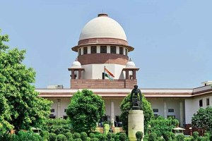COVID: SC Warns Against Silencing People Raising Grievances On Internet