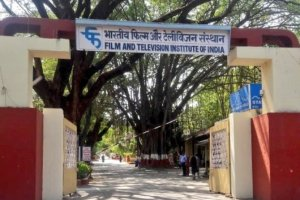 This Summer, FTII Pune Offering 21 Online Courses For Students