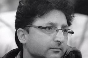 Avoid Covid Talk, Avoid Stress: Kashmir's Top Psychiatrist