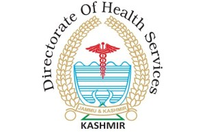 DHSK Issues Advisory For Prevention Of Black Fungus