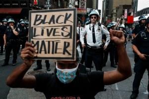 Pulitzer Prizes Honour Pandemic Reportage, Racial Justice Coverage