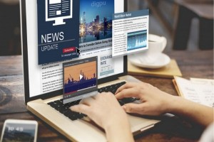 Govt Refuses To Exempt Mainstream Media From New IT Rules