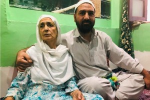 No Evidence Found: How Innocent Kashmiri Spent 11 Yrs in Gujarat Prison