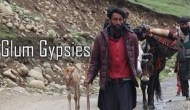 Glum Gypsies