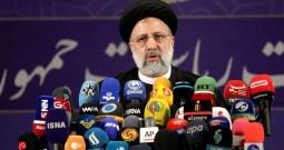 Iran President-elect Says Wouldn't Meet Biden