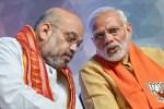 Is Modi Govt Doing a Political Swivel On J&K?