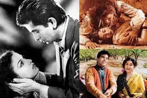 Film Legend Dilip Kumar Dies at 98