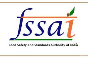 FSSAI Awards Hygiene Rating Certificate To Five Sweets Shops In Kashmir