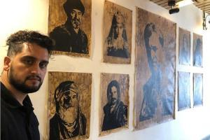 'Turkish' Tastemaker in Wazwan Town