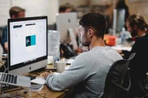 Is Desk Job Making You Fat?