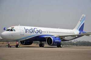 IndiGo Starts Priority Boarding Facility For Passengers
