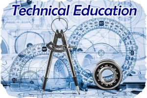 Letter To Editor | Robust Use of Technical Education