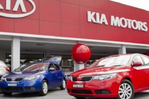 KIA To Strengthen Sales In Indian Market; Release New Cars, Raise Price